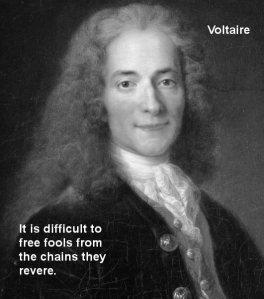 voltaire-quotes-fools-chains