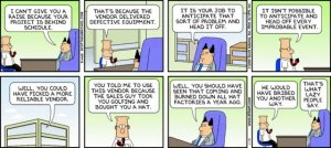dilbert_vendor_mgmt