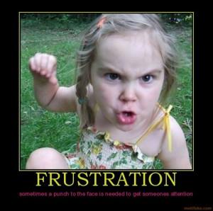 frustration-scaled1000