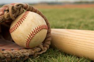 20120330_baseball_33