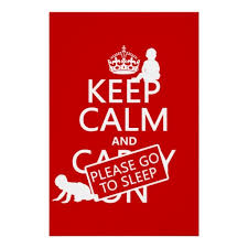 keep-calm-and-please-go-to-sleep