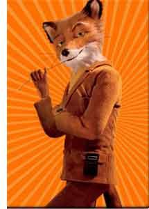 mr-fox