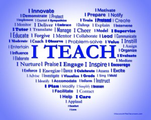 I_Teach_Heart_SuccessInTheC