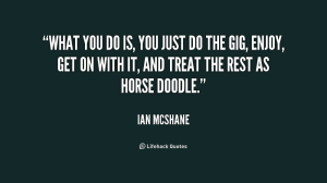 quote-Ian-McShane-what-you-do-is-you-just-do-226760