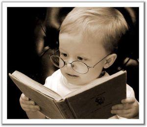 baby_reading-1